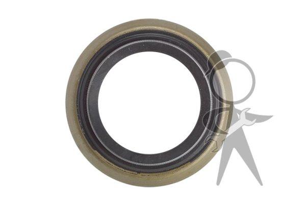 Seal, Autostick Torque Converter, Early - 001-301-083