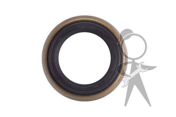 Seal, Autostick Torque Converter, Late - 001-301-083 B