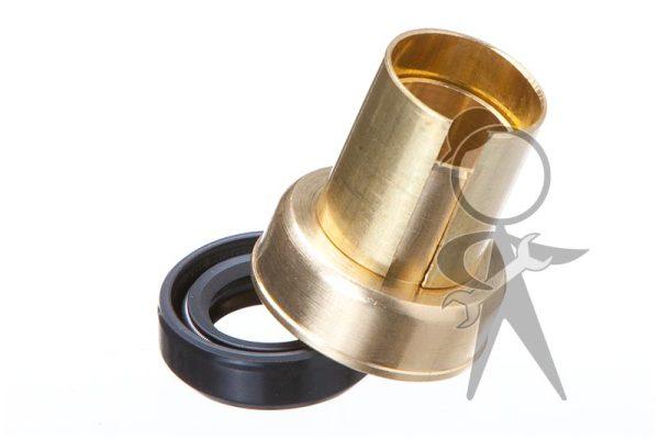 Bushing/Seal Kit, Trans Nosecone - 001-398-227