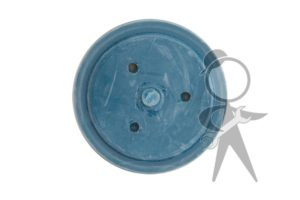 Cap, Inner CV Flange - 002-517-289 A