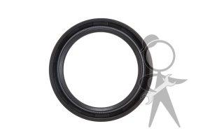 Torque Converter Seal, Automatics - 003-519-089 D