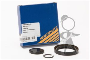 Axle Shaft Seal Kit - 020-498-085 E