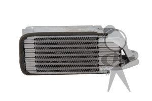 Oil Cooler, New - 021-117-021 B