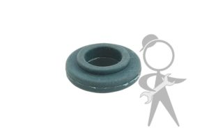 Seal, Oil Cooler, Late Style - 021-117-151 A