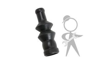 Boot, Dipstick VITON - 021-119-245