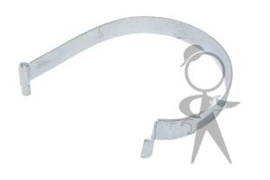 Muffler Strap - 021-251-521