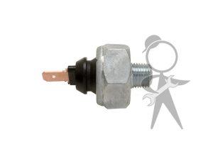 Switch, Oil Pressure - 021-919-081 B