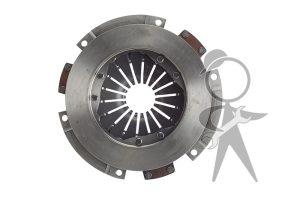 Clutch Pressure Plate, 210mm, F&S - 022-141-025 G