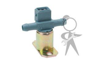 Cold Start Valve, Bosch - 022-906-171 B