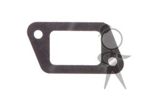 Gasket, Thermo Housing to Cyl Head Flg - 025-121-127 C