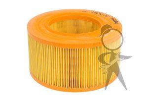 Air Filter Element - 025-129-620 A