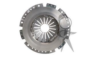 Clutch Pressure Plate, 228mm, F&S - 025-141-025
