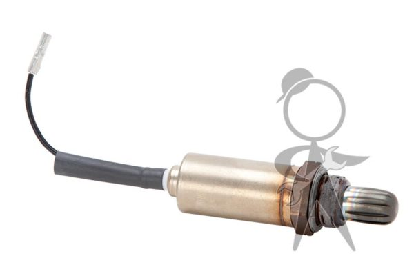 Oxygen Sensor, Universal 1 Wire - 025-906-265 UN