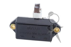 Voltage Regulator, Bosch - 028-903-803 A