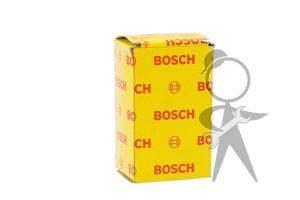Hall/Pickup Coil w/Hardware, Bosch - 035-998-065