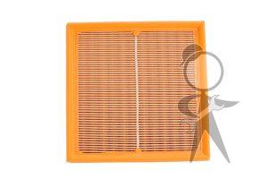 Air Filter Element - 039-129-620 A