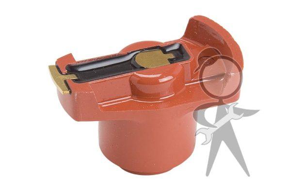 Rotor, Distributor - 04008