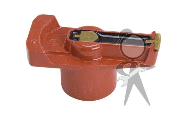 Rotor, Distributor - 04010