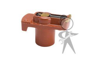 Rotor, Distributor - 04170