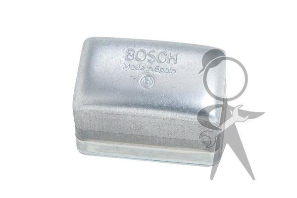 Voltage Regulator, Bosch - 043-903-803 B