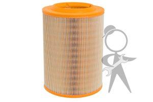 Air Filter Element - 044-129-620