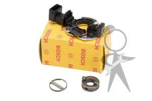 Hall/Pickup Coil, Bosch - 052-998-065