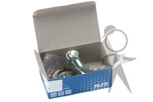 Installation Kit, Tailpipe - 070-298-051