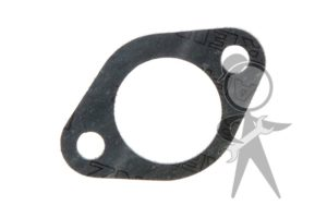 Gasket, Oil Filler To Case - 071-115-315 A
