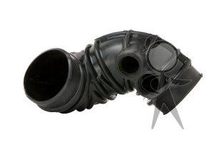 Intake Sleeve / Boot - 071-129-967