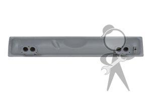 Muffler w/EGR Port - 071-251-053 F