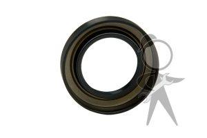 Final Drive Seal, 45x72x15 (091) - 091-301-189