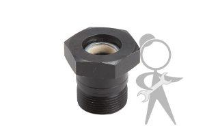 Gland Nut w/Needle Bearing, Flywheel - 111-105-305 E GR