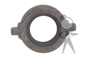Clutch Release Bearing, Economy - 111-141-165 A
