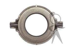 Clutch Release Bearing, F&S - 111-141-165 A OE