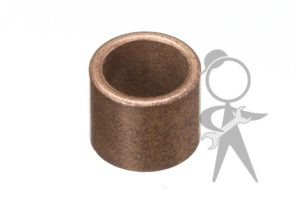 Bushing, Starter Shaft, Stock 6V - 111-301-155