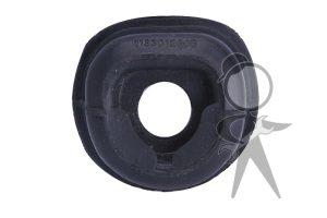 Seal, Transaxle Nose Cone - 111-301-289 B
