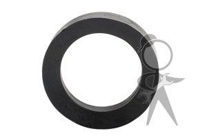 Seal, Front Torsion Arm, U/L, L or R - 111-405-129