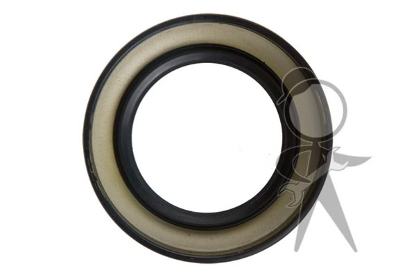 Front Wheel Seal (Drum) - 111-405-641 A