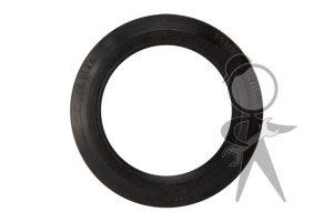 Front Wheel Seal (Drum) - 111-405-641 C