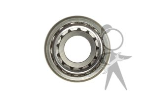 Front Wheel Bearing, Outer - 111-405-647