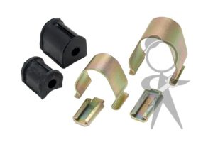 Mounting Kit, Sway Bar, One Side L or R - 111-498-101