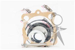 Seal Kit, Rear Axle - 111-598-051 A