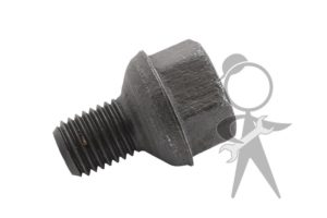 Lug Bolt, 12mm - 111-601-139