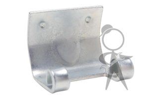 Hinge Bracket, Accelerator Pedal - 111-701-535 A