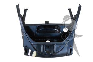 Nose Assembly, Front - 111-898-591 B