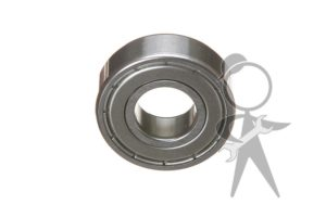 Bearing, Generator - 111-903-221 A