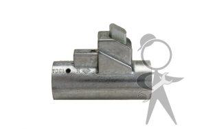 Steering Lock w/o Lock Cylinder - 111-905-851 N OE