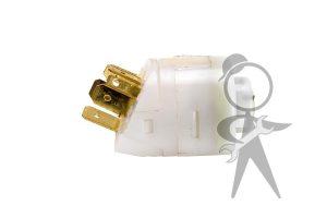 Switch, Ignition - 111-905-865 K OE