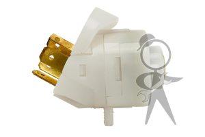 Switch, Ignition, OEM Kostal - 111-905-865 L OE