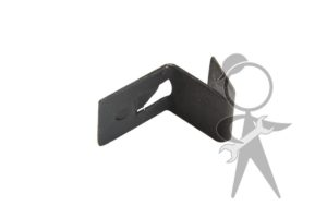 Clip, Fuse Box - 111-937-591